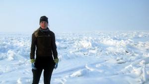 icerunning2