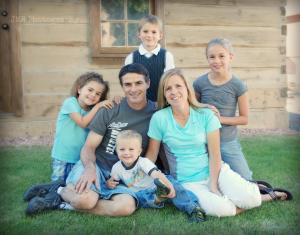 codymoatfamily