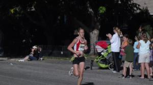 arimarathon2012