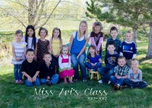 preschool2013 002
