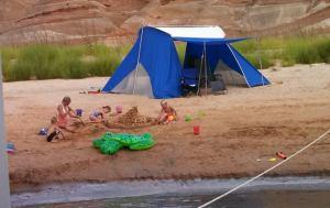 sandplay2